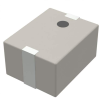 RF Filters -- 1292-1109-6-ND -- View Larger Image