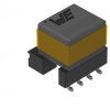 Switching Converter, SMPS Transformers -- 732-750318131CT-ND -Image