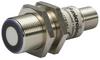 Ultrasonic sensor microsonic pico+35/I -Image