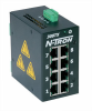 308TX Unmanaged Industrial Ethernet Switch