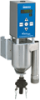 In-Line Automatic Viscometer -- VTE-250
