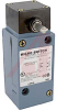 Switch, Limit, Rotary ACTUATED, 10 AMPS, DPDT-DB, Cnt-Neutral -- 70120033 - Image