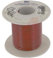 70136203 Datasheet -- Allied Electronics, Inc  -- Wire, Hook