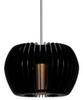 MP-LED315-BK/BN Mini Pendants-Cable -- 691390
