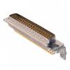 D-Sub Connectors -- 1195-2465-ND -Image