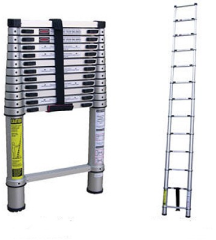 How to Select Ladders