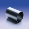 NORGLIDE® M Bearings -- M075GG-2 - Image