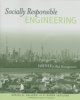 Behavior-Based Safety Publication -- Socially Responsible Engineering: Justice in Risk Management