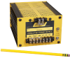 Gold Box - Linear Power Supplies (Programmable with a Control Voltage or a Potentiometer)
