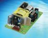 Medical Power Supply -- GTM43200-45XX-F