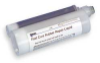 Rubber Repair Liquid -- 4TT49