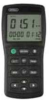 EMF Meter,For Industrial Devices -- 3JDW1