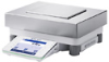 XPE20002LDR - Mettler Toledo XPE20002LDR ExcellencePlus XPE Toploader, 4200/20100 g x 0.01/0.1g -- GO-11337-31