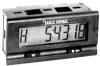 Time Totalizer -- A103 - Image