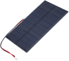 Solar Cells -- 1597-1415-ND - Image