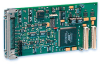 Multifunction I/O Module, PMC Series -- PMC730E