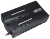 Uninterruptible Power Supply (UPS) Systems -- ECO900UPSM-ND -Image