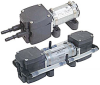 Boxer Series 7000 Diaphragm Pump -- 7004 - Image