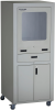 PC Shelter Cabinet -- RMT885A-R2