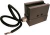 Bi-Polar Electro Magnets -- 12VDC (24 VDC & 110 VDC Optional)