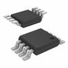 Linear - Amplifiers - Instrumentation, OP Amps, Buffer Amps -- 1662-3410-1-ND - Image