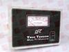 DOVER FLEXO TI14-100-I10 ( TRUE TENSION, MODEL TI-14 INDICATOR, 115 V, 230 VAC, 50/60 HZ, 0-100 METER, ISOLATED 10 V OUTPUT ) -Image