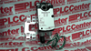 JOHNSON CONTROLS M9206-BAB-2S ( ACTUATOR ON/OFF ELECTRIC SPRING RETURN ) -Image