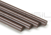 knottec® Knot Filling Wood Repair Mahogany x10 -- PAHM20040 -Image
