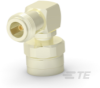 In-Series Adapters -- 2081561-1 - Image