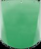 Face Protection Headgear and Visors PC for Heavy Duty Purpose -- V-Gard® -Image