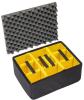 Pelican 1557AirDS Padded Divider Set -- PEL-015570-4060-000 -- View Larger Image