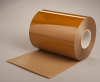 Polyimide Tape -- XT-620 - Image