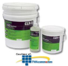 Greenlee Clear Lube -- CLR-Q