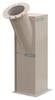 Dry Solids Flow Meter -- SITRANS WF100