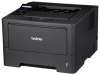 Brother HL5470DW Mono Laser iPrinter 40ppm -- HL-5470DW