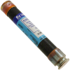 Electrical, Specialty Fuses -- F5238-ND