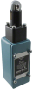 Snap Action, Limit Switches -- 480-3932-ND