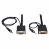 Between Series Adapter Cables -- P504-025-P-ND - Image