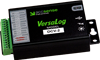 VersaLog Voltage Data Logger -- VERSALOG-DCV-2