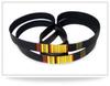 Poly V-Belt -- View Larger Image