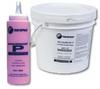 Techspray Wondermask P Pink Latex Peelable Liquid Solder Mask - 1 gal Pail - 2211-G -- 2211-G
