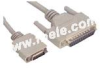 Computer Cable -- FBDB08 - Image