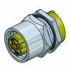 SAL-12D-FKH4-X5,5 -- 43-01223 - Image