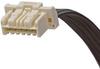 Rectangular Cable Assemblies -- WM22840-ND -Image