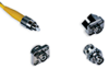 FC Fiber Optic Connectors and Adapters