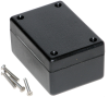 Boxes -- HM4028-ND -Image