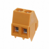 Terminal Blocks - Wire to Board -- 281-4690-ND -Image