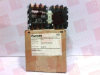 SIEMENS 44BF30AJ ( CONTACTOR REVERSING 115-600VAC 24VAC COIL ) -Image