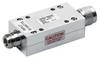 284 Fixed Coaxial Attenuator (SMK, 50 W, DC-10 GHz) -- 284-20-11 -Image