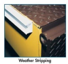 Mechanical Hinged - Lip Dockleveler Option -- HWS-10-DV -Image